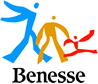 Benesse Group